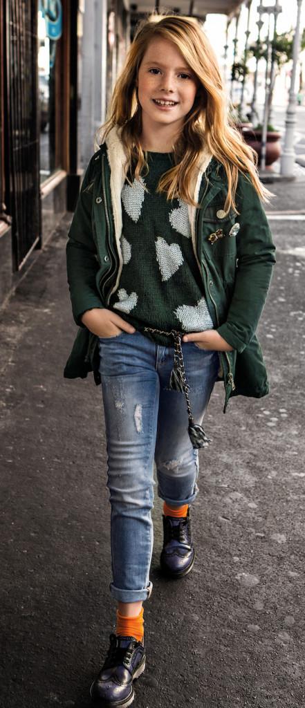 Liujo junior fashion 3