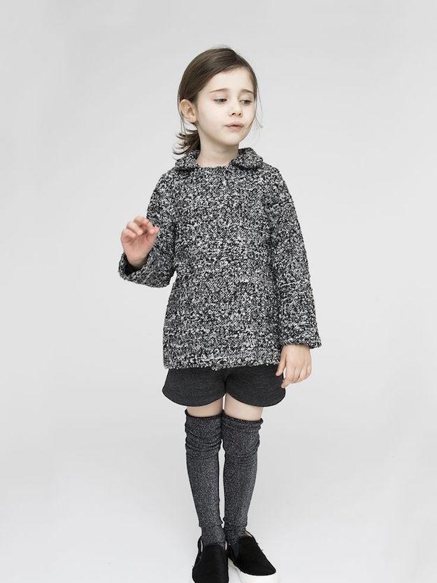 christina rohde moda infantil 11