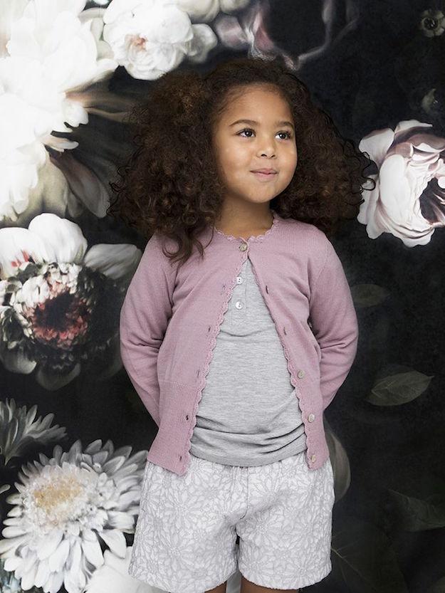 christina rohde moda infantil 15