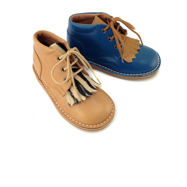 eli calzado infantil made in Spain 6