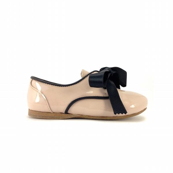 eli online calzado infantil made in Spain 2