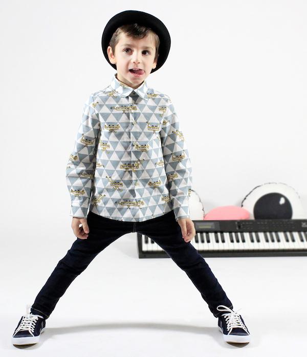 max-piano nobodinoz