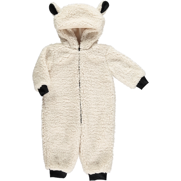 overall_grand_canyon_lamb_Front_jpg_white