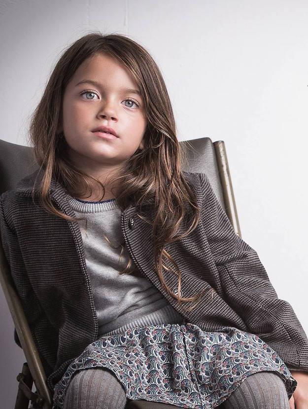 sticky fudge online ropa para niños 2