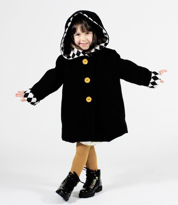 vera-coat-1