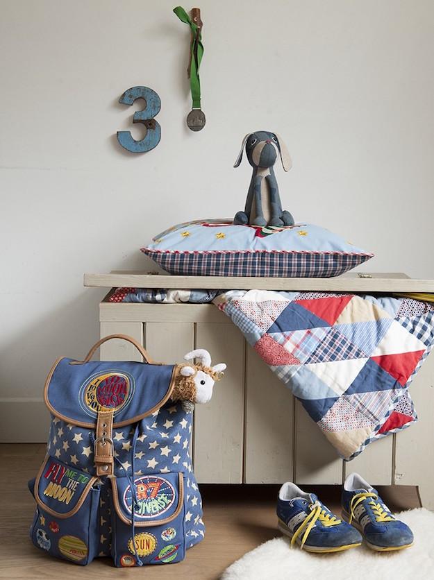 roomseven habitaciones infantiles 4