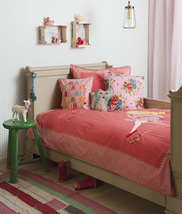 roomseven habitaciones infantiles 6