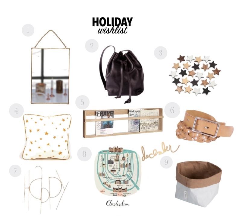 smallable seleccion de regalos de navidad