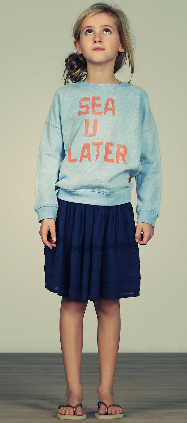American-Outfitters-look-6-1472