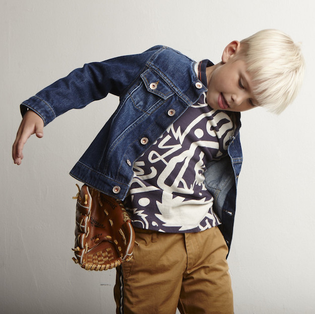 Bellerose boys 3 Bellerose online shop