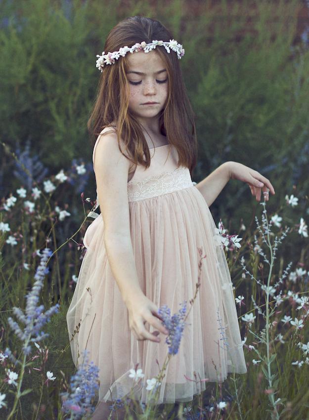 Flor blanca23