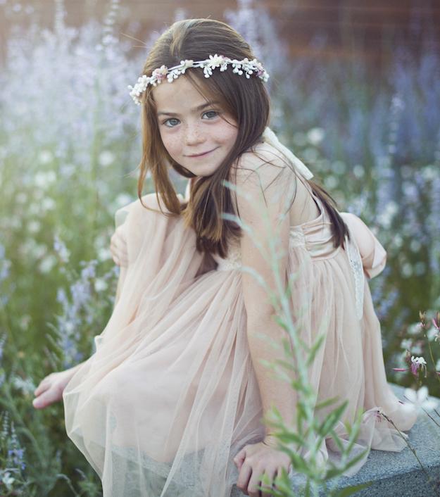 Flor blanca25
