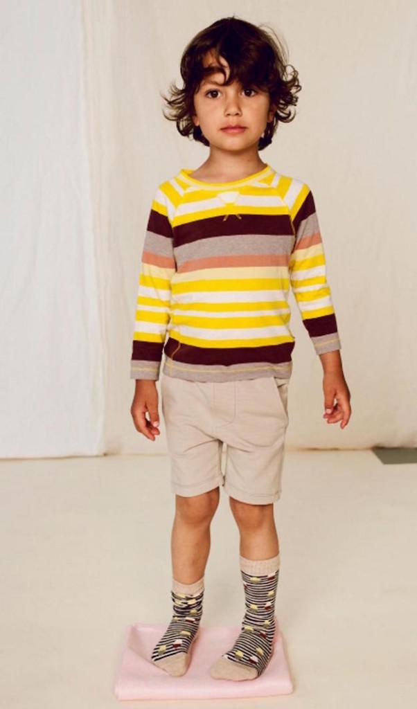 Kidscase fashion
