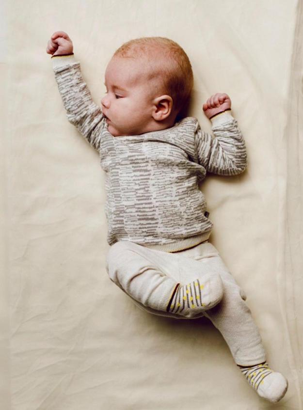 Kidscase newborn 2