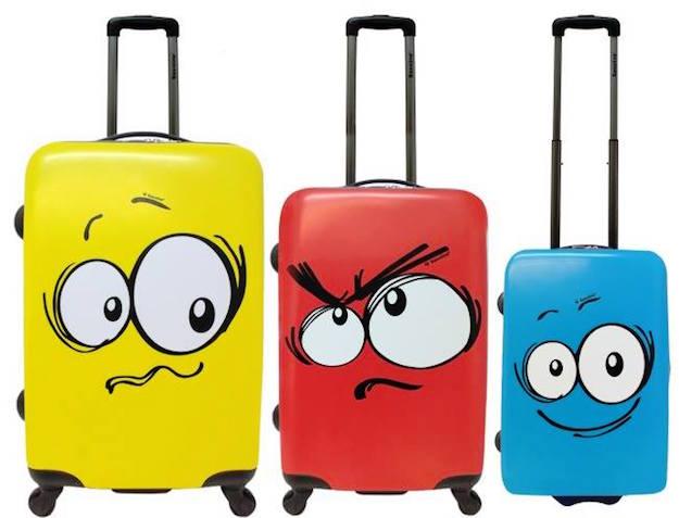 Maletas infantiles la tienda online para maletas