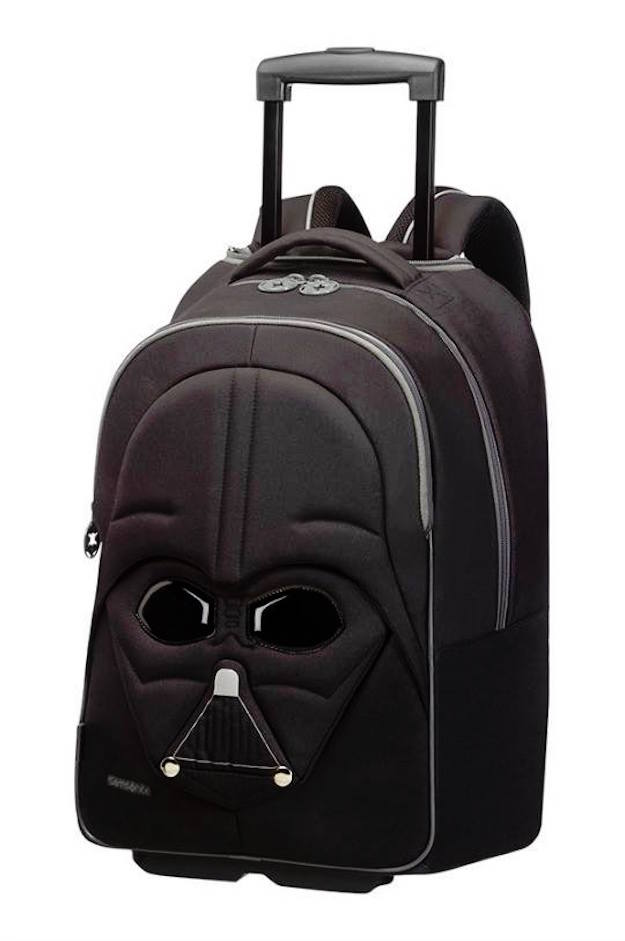 Maletas infantiles mochilas 2