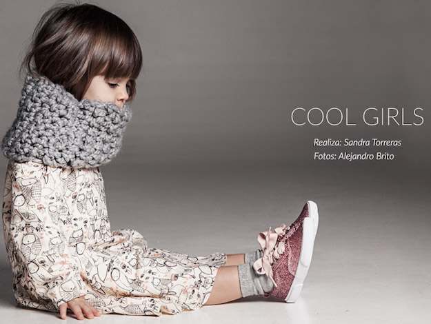 offemily rebajas moda infantil 2