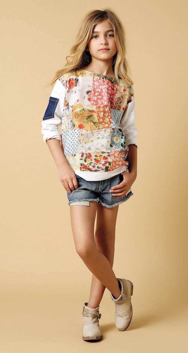 05b7c36b2 Twin set compras online de moda para chicas - Minimoda.es-Blog Moda ...
