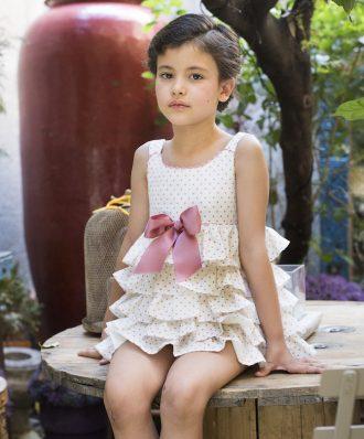 51b2ada51 vestidos originales para niñas Archivos - Minimoda.es-Blog Moda Infantil