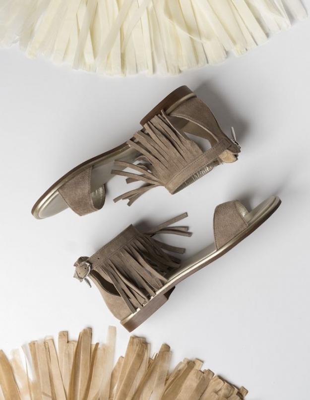 eli zapatos