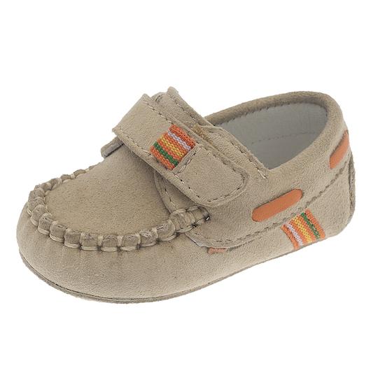 b4a48684 Zapatos para bebés de la marca Chicco - Minimoda.es-Blog Moda Infantil