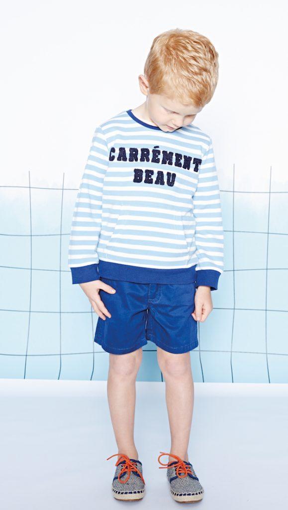 CARREMENT BEAU BOY LB SS16 (11)