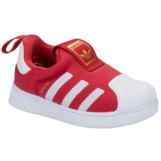 Originals Infantil Adidas Blog es Minimoda Moda Para Niños 7SwqdH