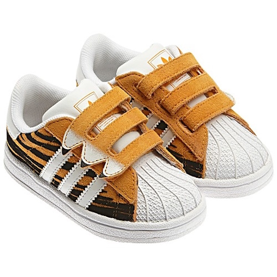 adidas originals kids shoes
