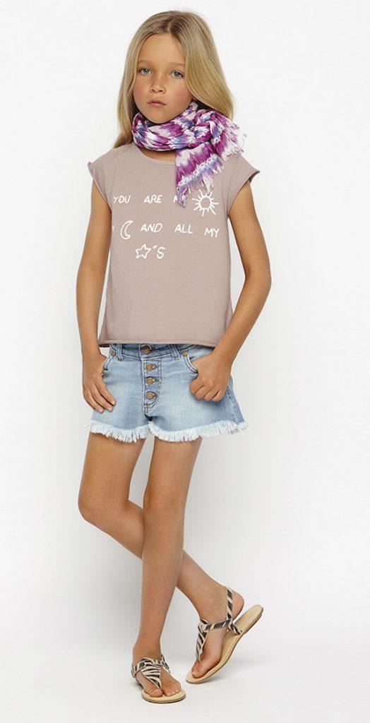 nícoli moda niñas 17