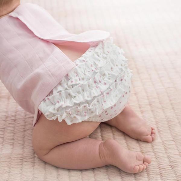 aden and anais bebe
