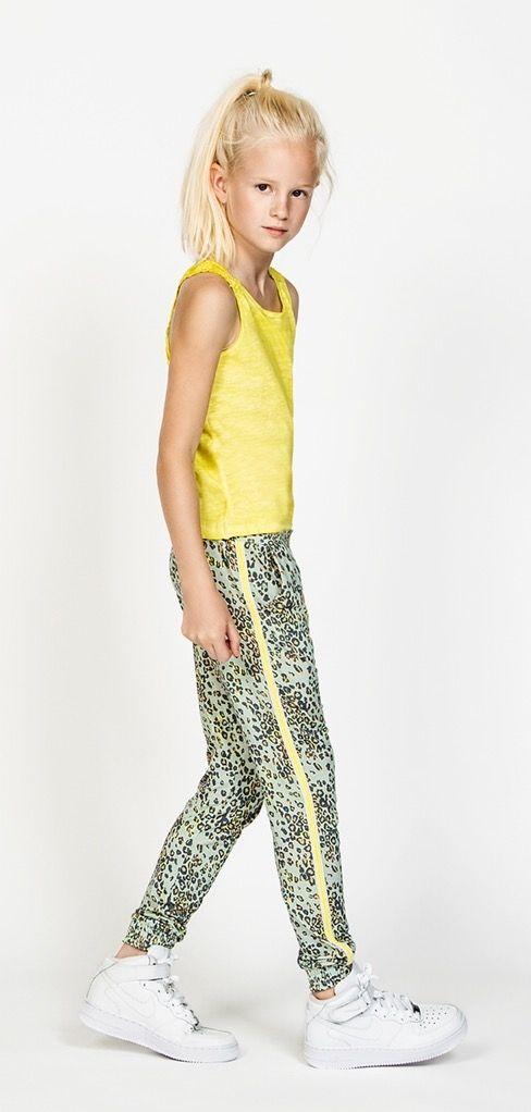 cks fashion 2