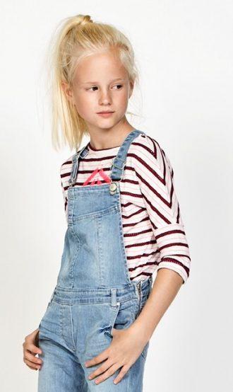 entrega gratis real mejor valorado ahorrar CKS Fashion moda infantil para chicos y chicas 2-16 años