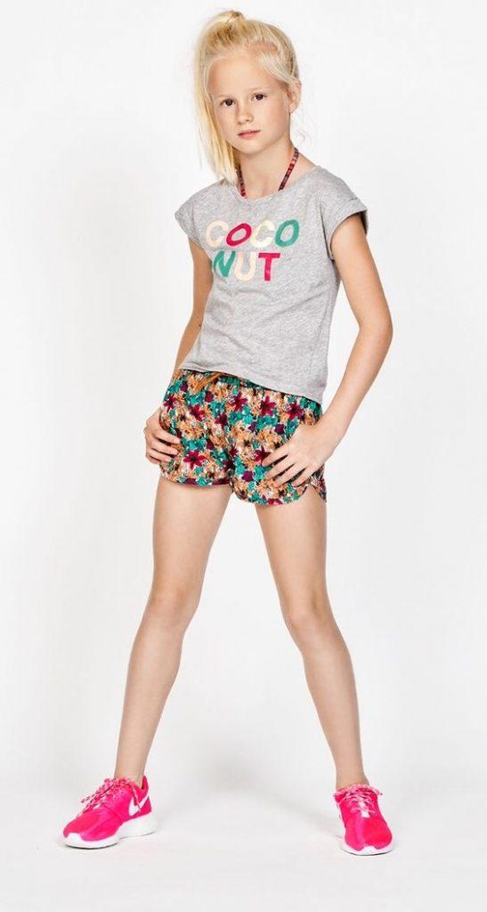 cks fashion 4