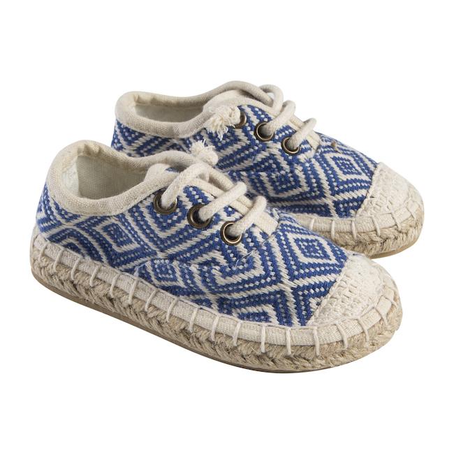 zippy zapatos baratos
