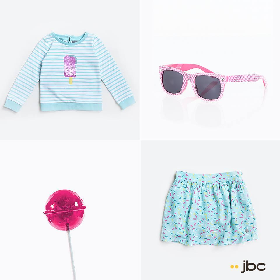 JBC webshop fashion girls 3