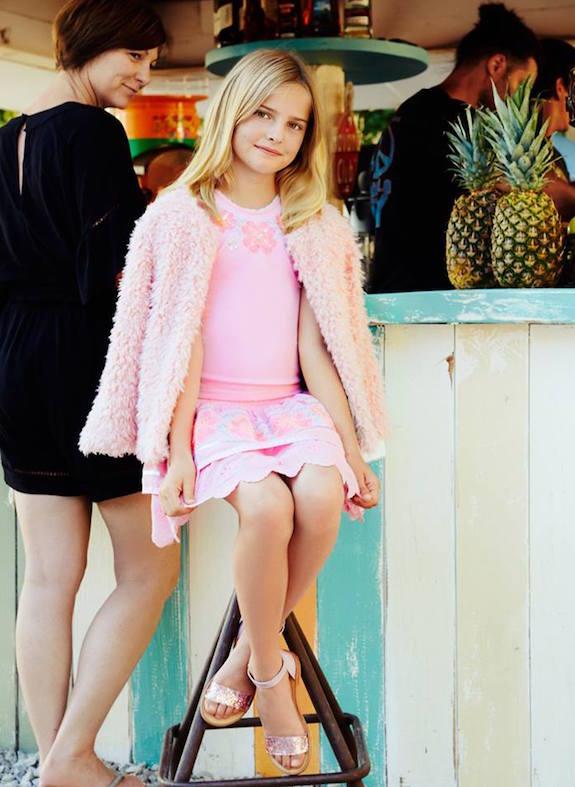 Mim Pi moda verano
