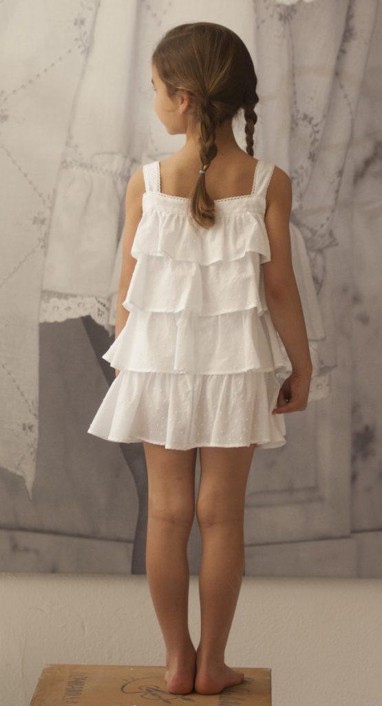 No Sin Valentina clásicos verano 6