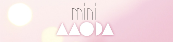 Minimoda.es - Blog Moda infantil, ropa para niños y mucho más