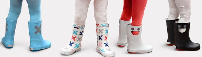 boxbo-botas-ninos