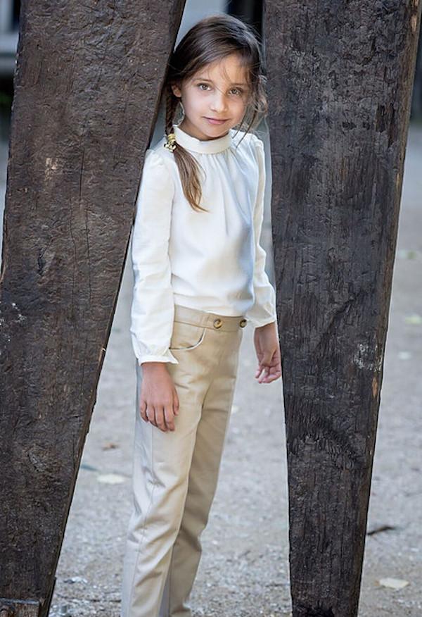 434f136fa moda-elegante-para-ninas-7 - Minimoda.es-Blog Moda Infantil