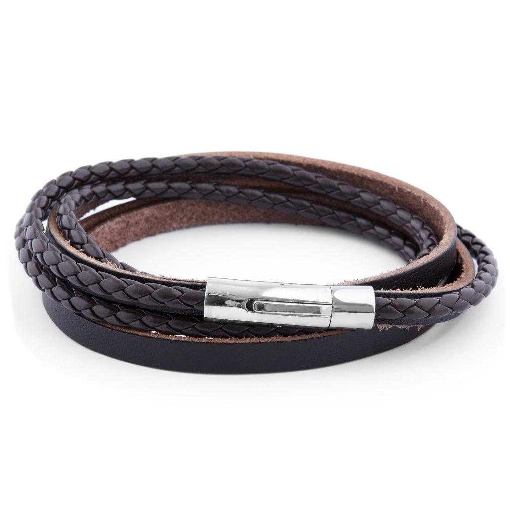 pulsera-de-cuero-cordones-marron-trendhim-31