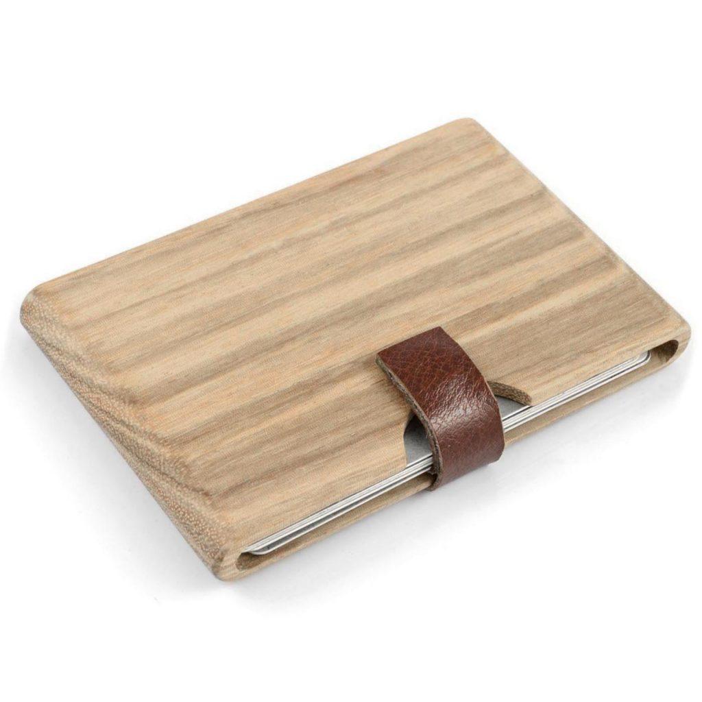 tarjetero-solido-de-madera-estilo-cebra-trendhim-31
