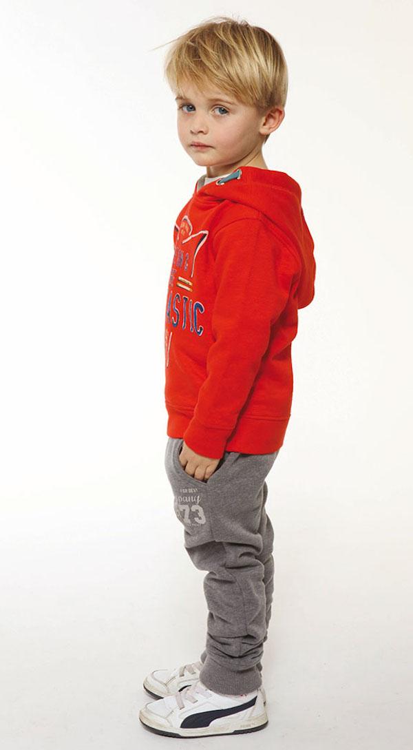 8f40f73f0 3 pommes shop online moda para niños y para niñas - Minimoda.es-Blog ...