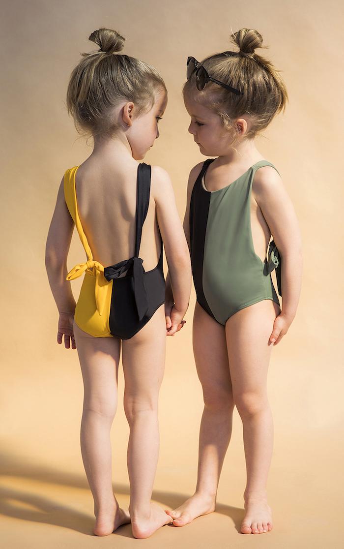 Bqueenie ba adores para ni a bqueenie moda ba o infantil - Moda en banos ...
