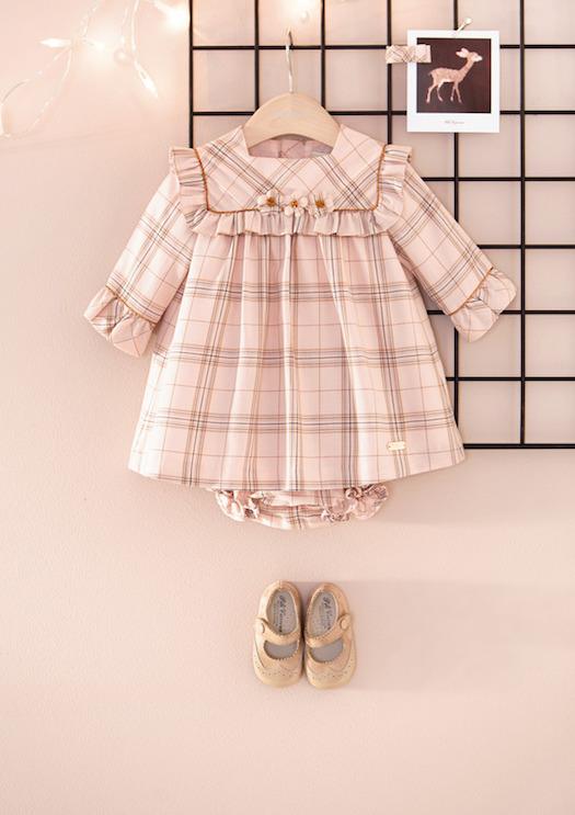 Pili Carrera online, moda infantil online