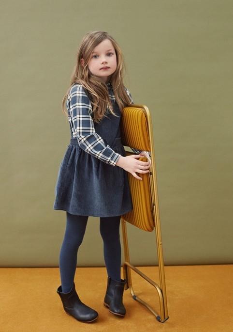 Louis Louise online, moda de invierno para niños