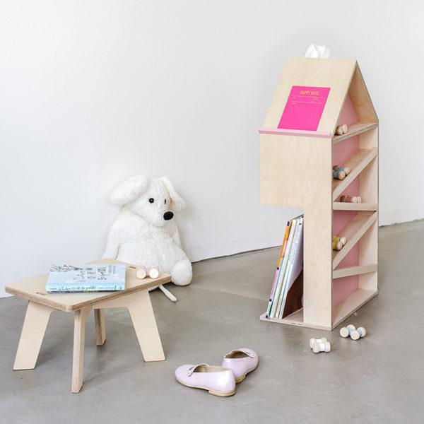 muebles de dise o casieliving dise o infantil innovador