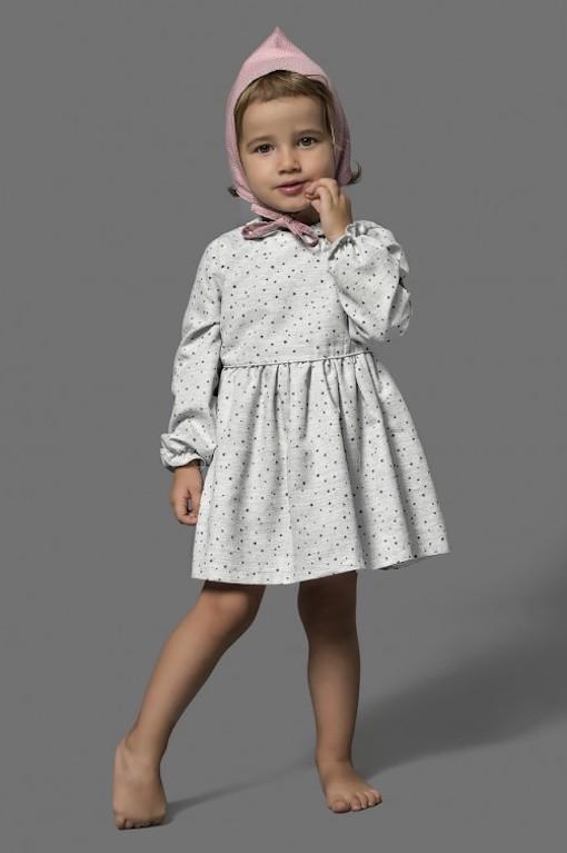 Nicoqo ropa para niños