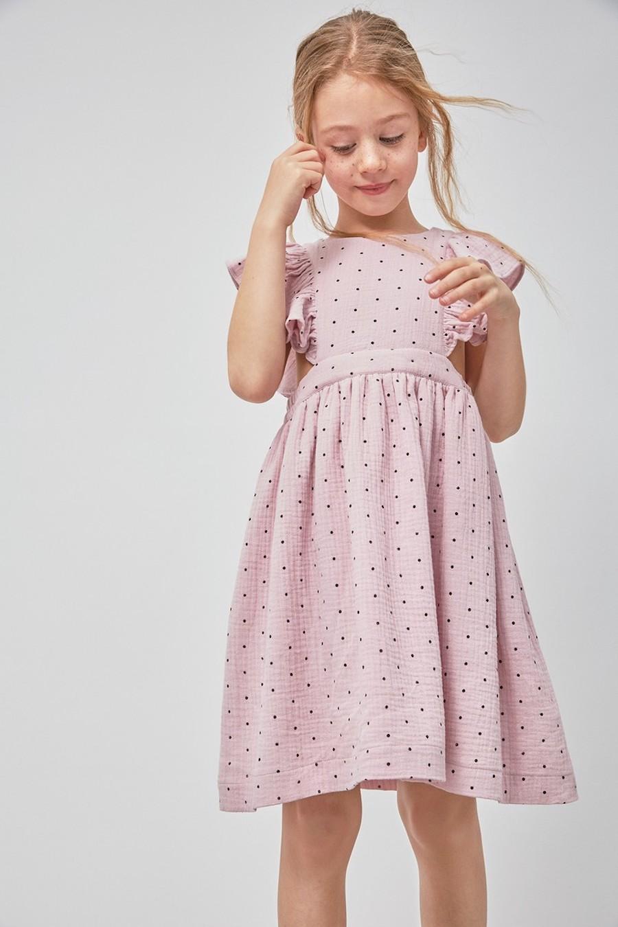 f2ca57fc2 Moodblue ropa infantil
