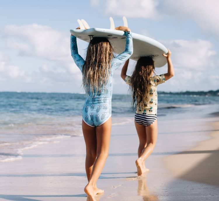 6c70a3c73 Beach   Bandits bañadores para niños con proteccion solar -B B MyPicks-6115 1519893056